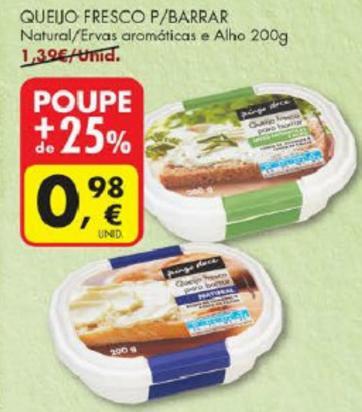 promocoes-pingo-doce-3.png