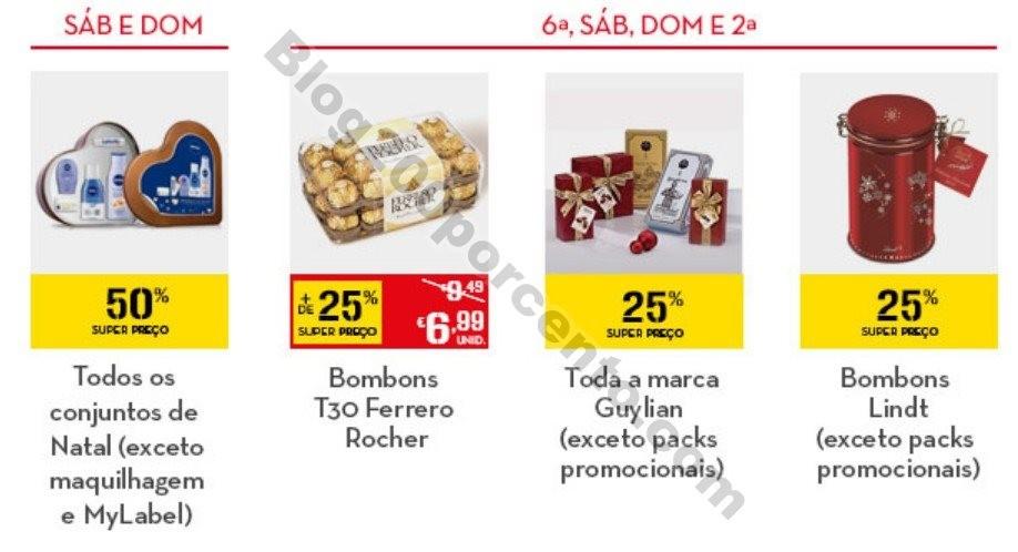 01 Promoções-Descontos-32023.jpg