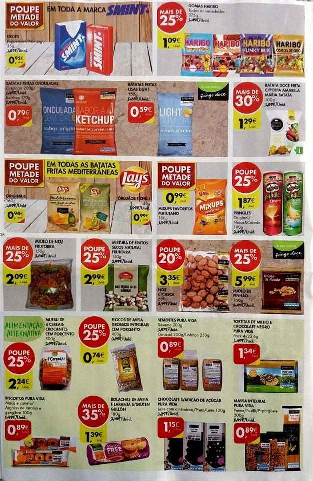 folheto pingo doce 15 a 21 janeiro_14.jpg
