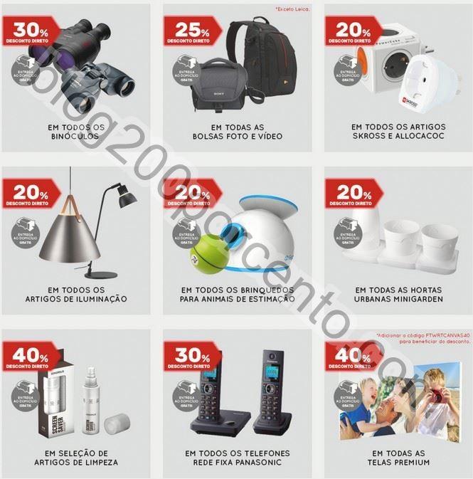 Promoções-Descontos-25388.jpg