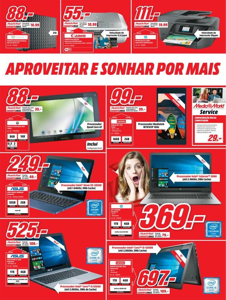 promocoes-media-markt-antevisao-folheto-aveiro-3.j