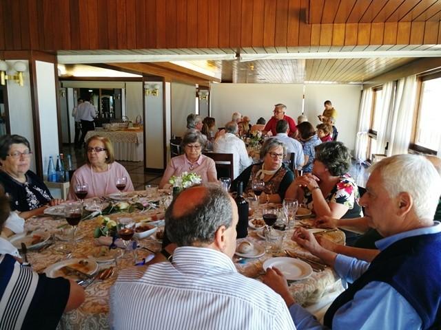 Almoço_Convívio40.jpg