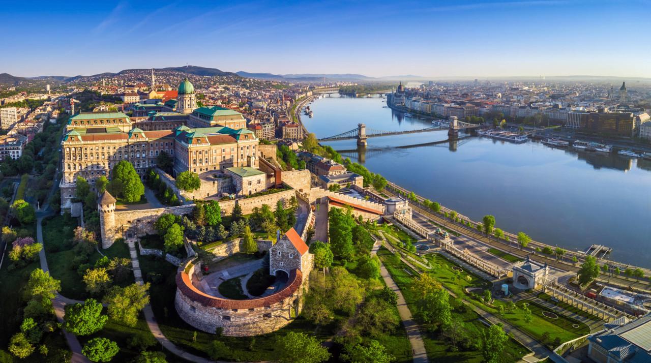 budapest_eit.jpg
