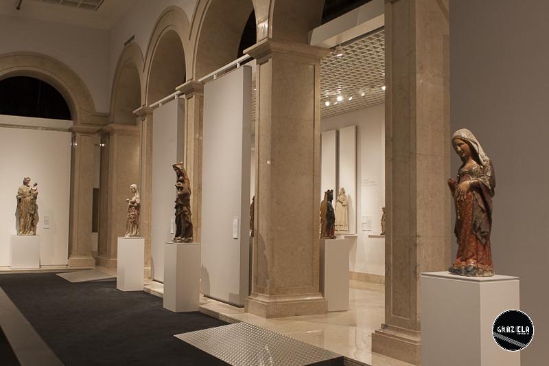 Museu Nacional Arte Antiga_Pequenas-0320.jpg