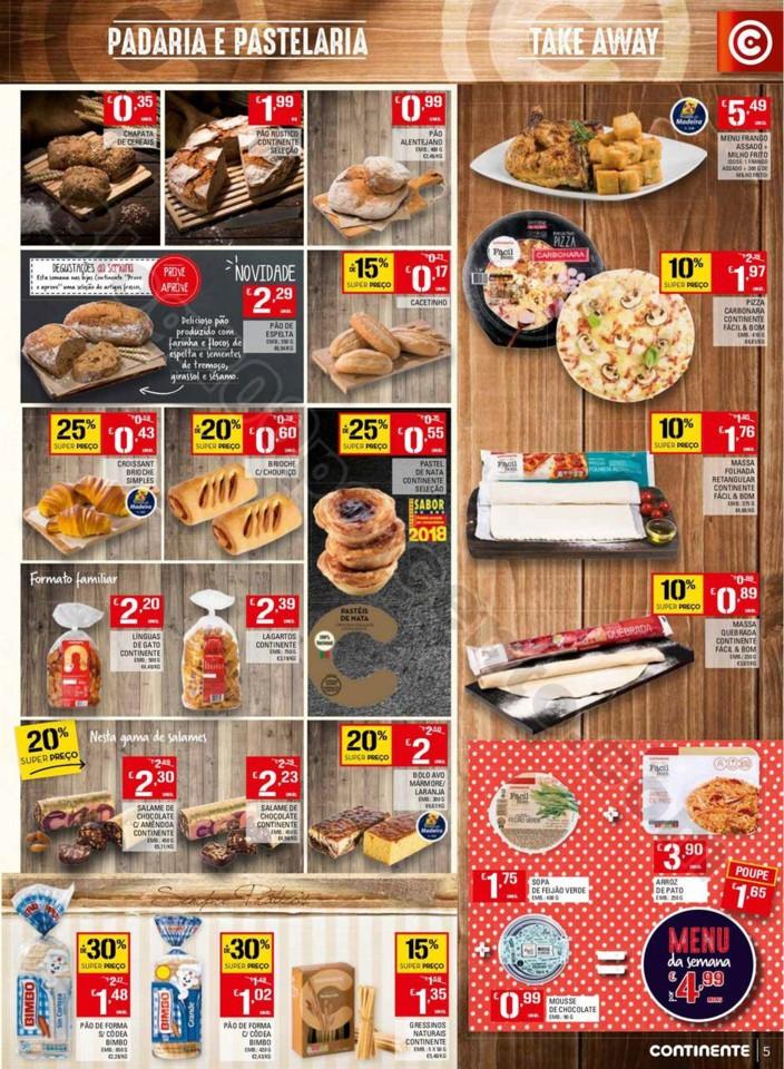 Folheto Madeira CONTINENTE 17 a 23 janeiro p5.jpg
