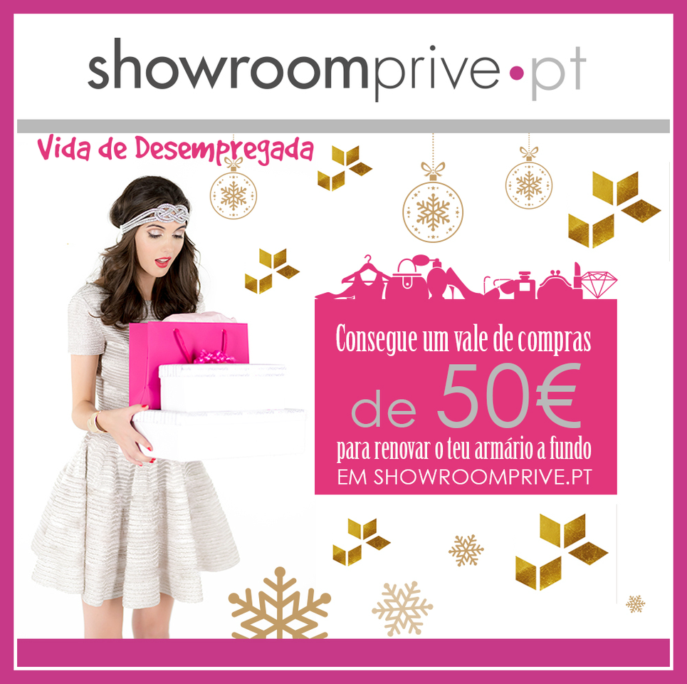 Passatempo_Showroomprive_Vida_de_Desempregada.png