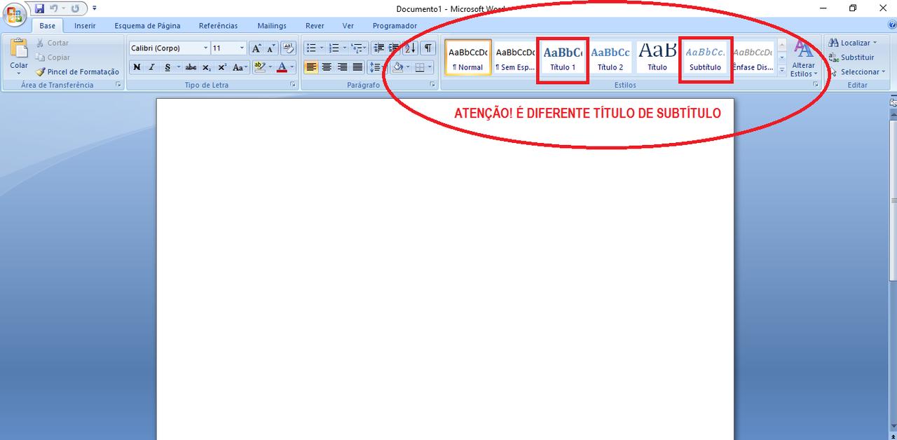 como-fazer-um-indice-automatico-em-word.png