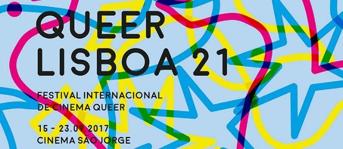queer-lisboa-21-banner.jpg