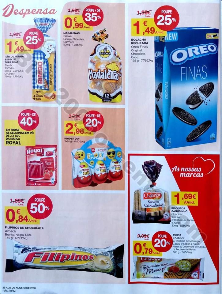 intermarche folheto de 23 a 29 agosto_1 (18).jpg