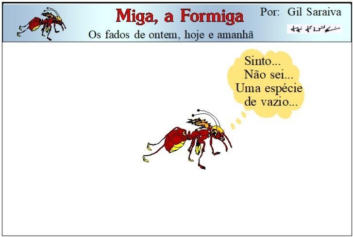 Miga02.JPG
