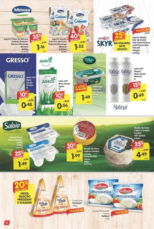 Antevisão Folheto Minipreço 7 a 13 março p6.jpg