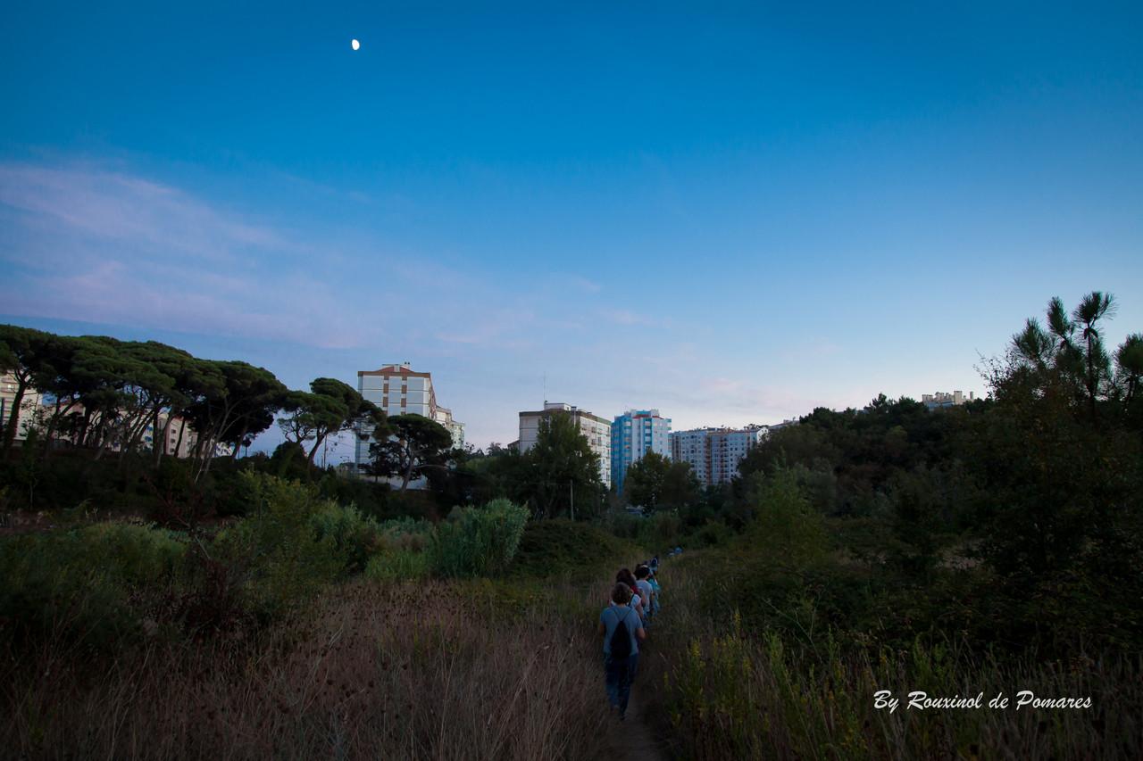 3ª Caminhada com Stória em Agualva-Cacém (47)