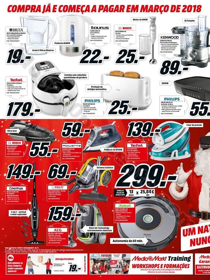 Media markt 20 a 24 dezembro p4.jpg