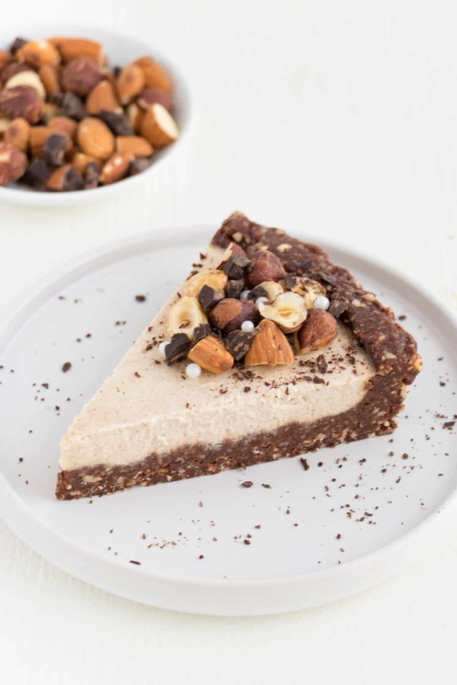 No-Bake-Chocolate-Almond-Cheesecake-1200px-15.jpg
