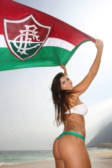 Bianca Leão 31.jpg