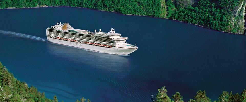 ships_Ventura_carousel1.jpg