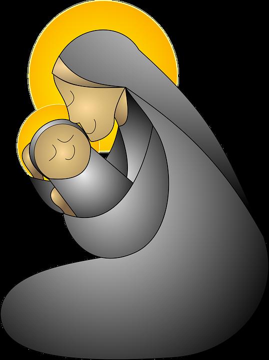 Virgem Maria-160949_960_720.png
