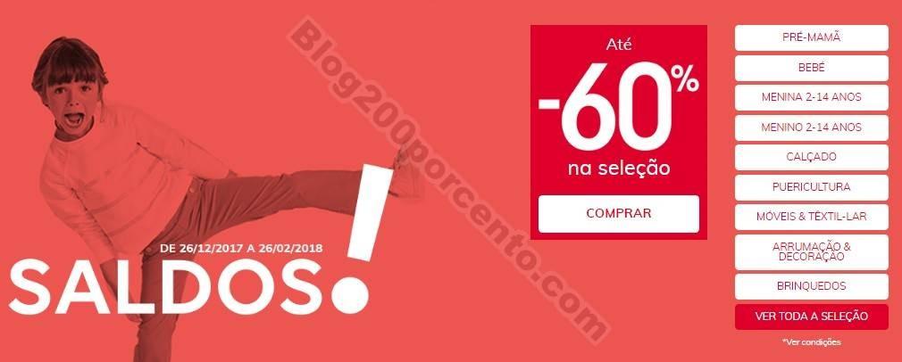 Promoções-Descontos-29850.jpg