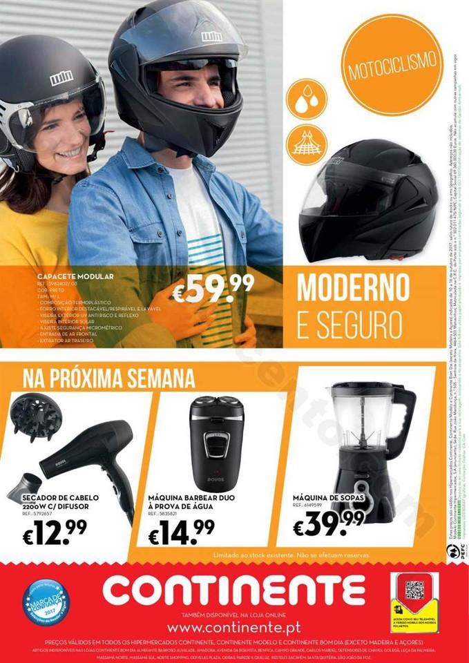Antevisão Folheto Bazarão 10 a 16 outubro p8.jpg