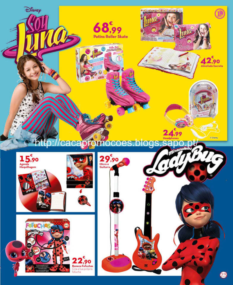 Eleclerc-Promoções-Folheto-Brinquedos-_Page16.jp