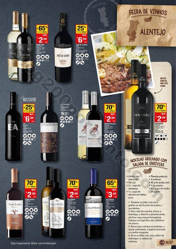 vinhos continente p27.jpg