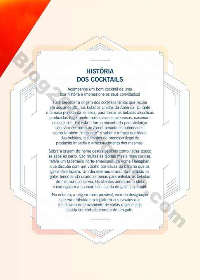 especial cocktails verão lidl_004.jpg
