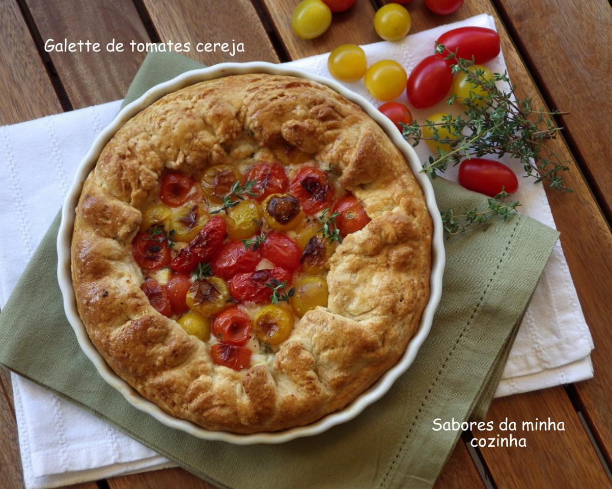 IMGP8218-Galette de tomates cereja-Blog.JPG