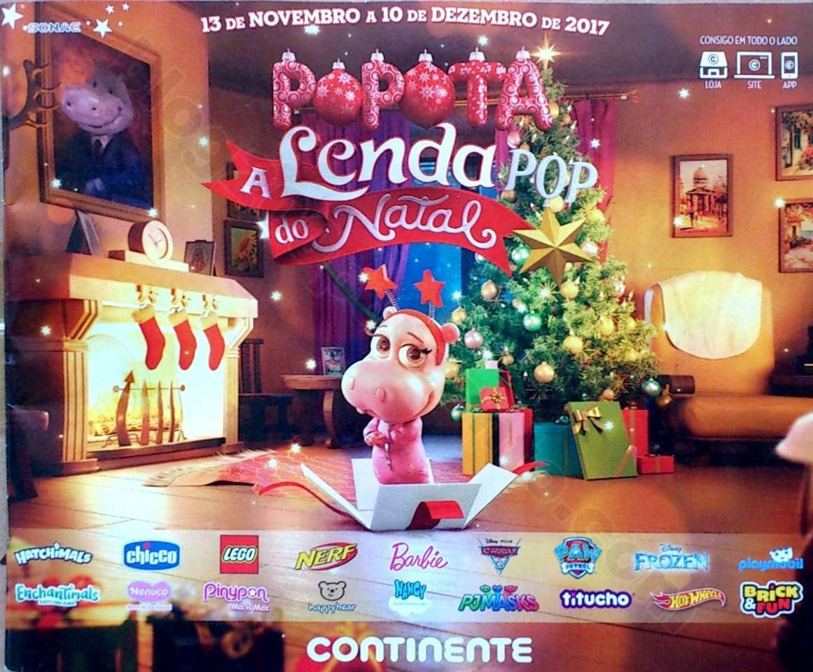 brinquedos natal continente_1.jpg