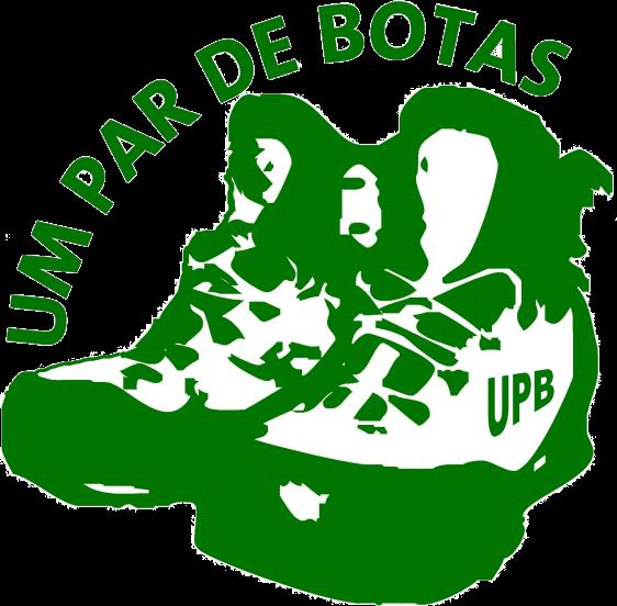 logotipo upb.png
