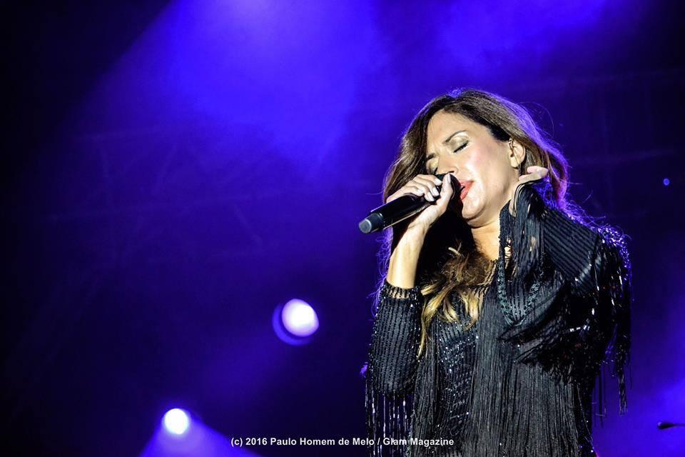 GLAM - Ana Moura 2016.jpg