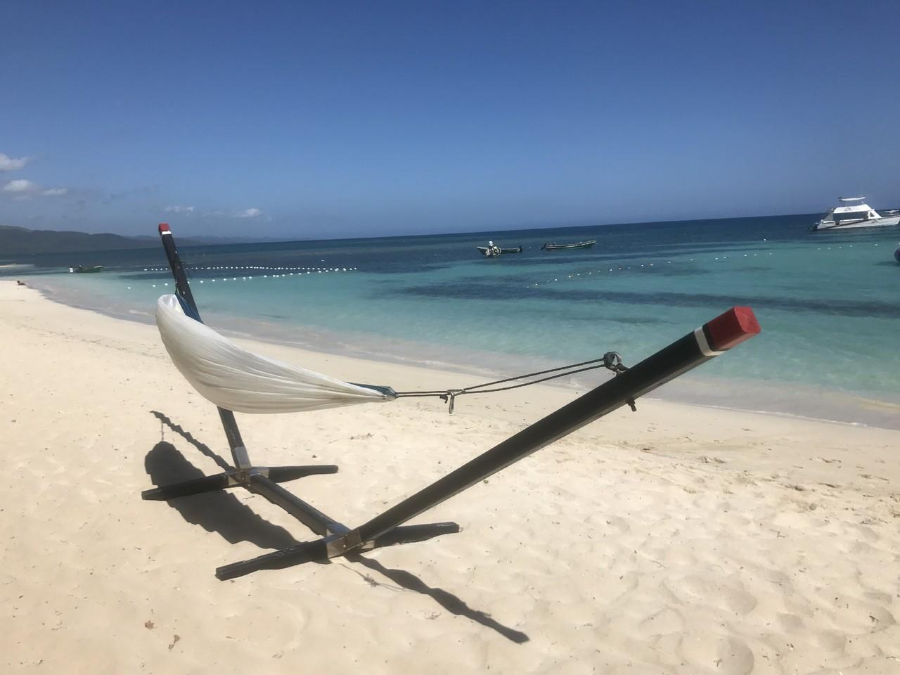 Uma viagem pela República Dominicana | 4º dia