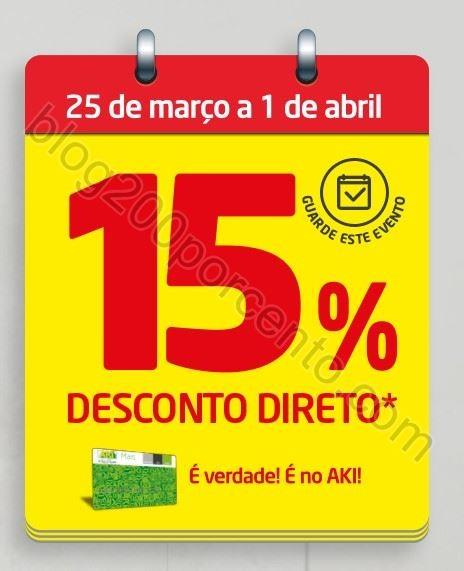 Promoções-Descontos-27559.jpg