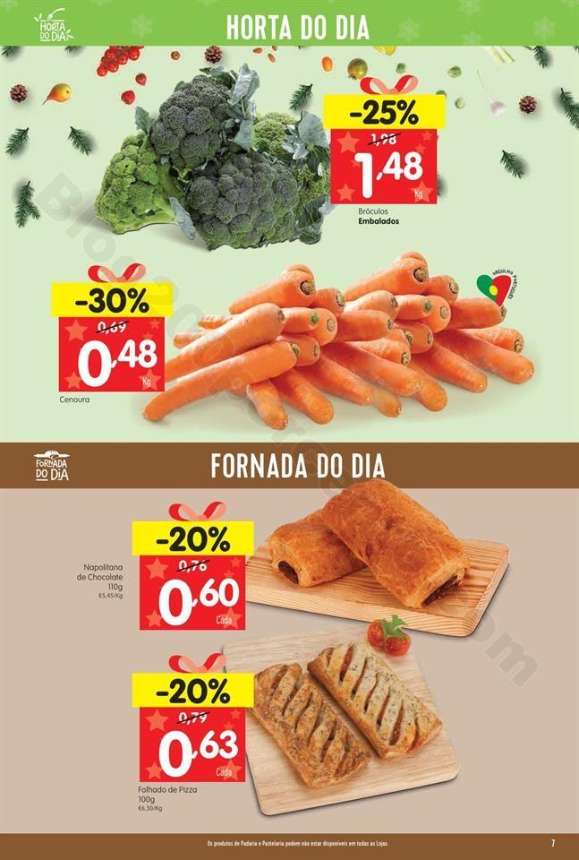 folheto local minipreço 14 a 20 novembro_0007.jpg
