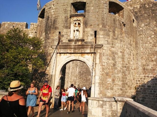 Dubrovnik13.jpg