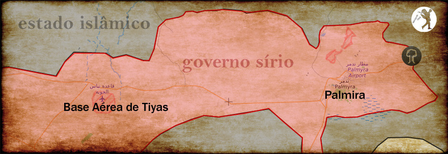 mapas sirios template copy.jpg