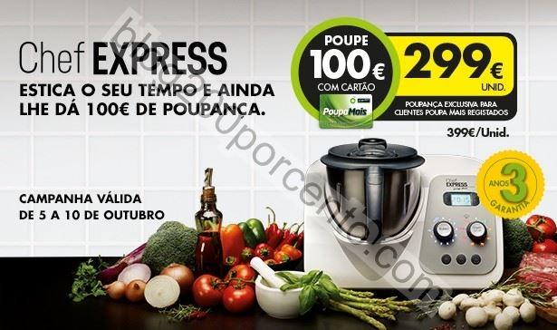 Promoções-Descontos-25537.jpg