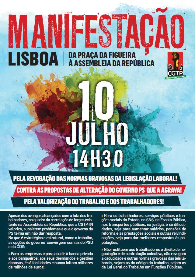 manifesto-10julho 2019-frente.jpg