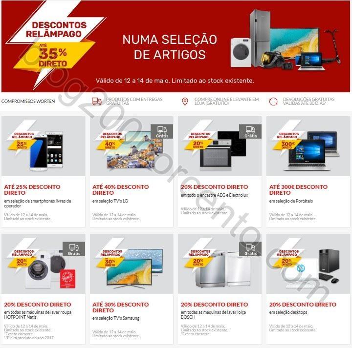 Promoções-Descontos-27995.jpg