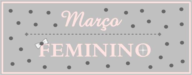 marçofeminino.png