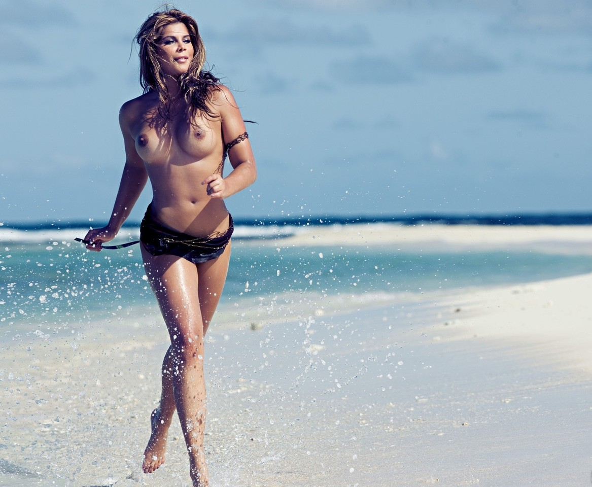 mulheres nuas na praia pt encontros