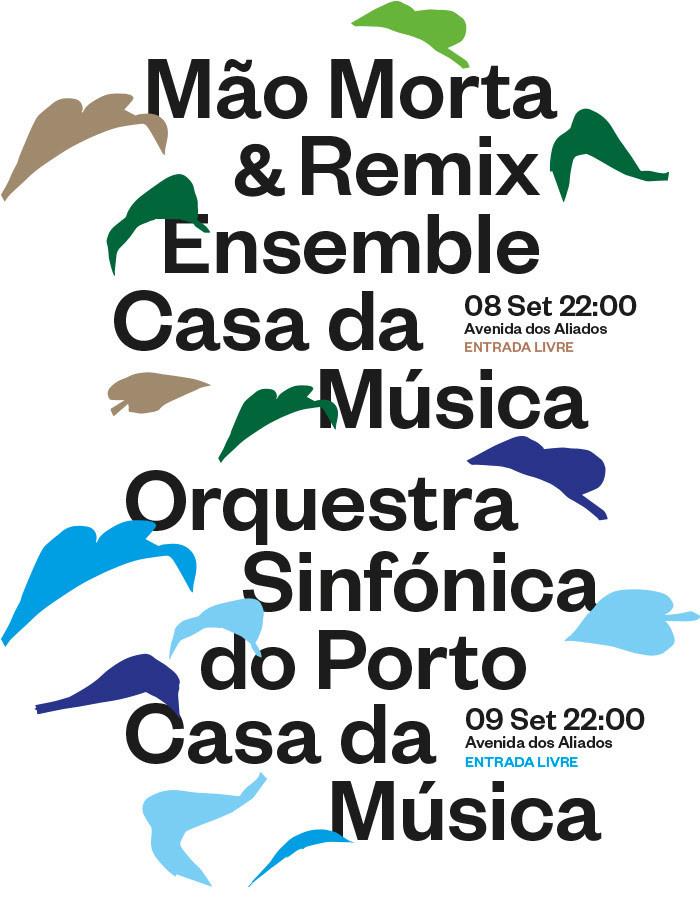 Cartaz Concertos Avenida.jpg