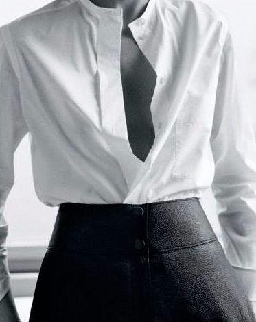blouse a.jpg