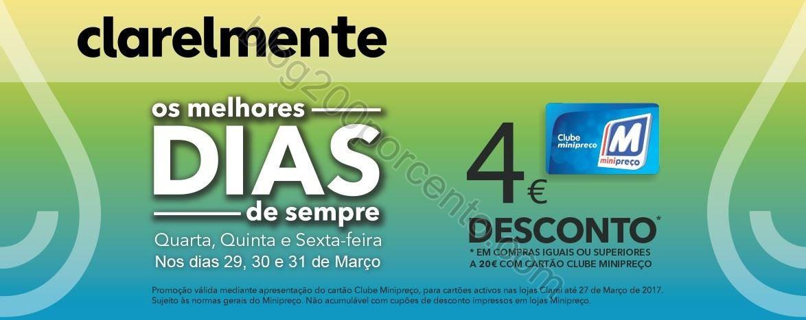 Promoções-Descontos-27610.jpg
