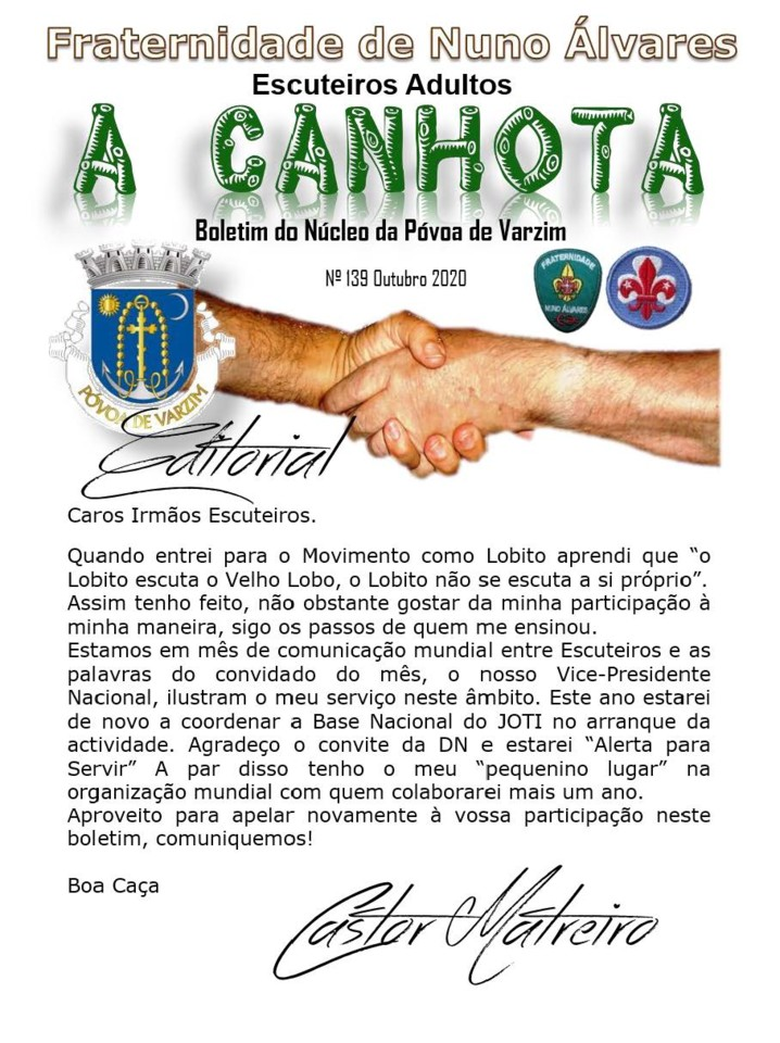 A Canhota Virtual - Out2020.pdf_Page_1.jpg