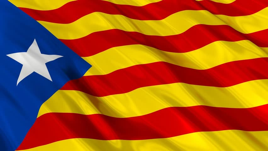 catalonia-flag.jpg