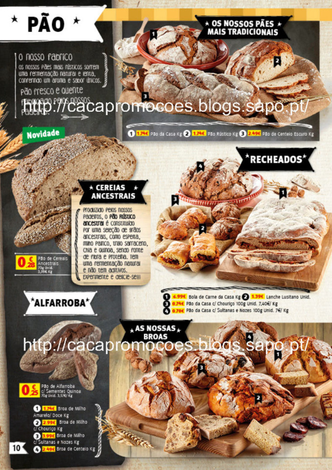 jumbo folheto_Page10.jpg