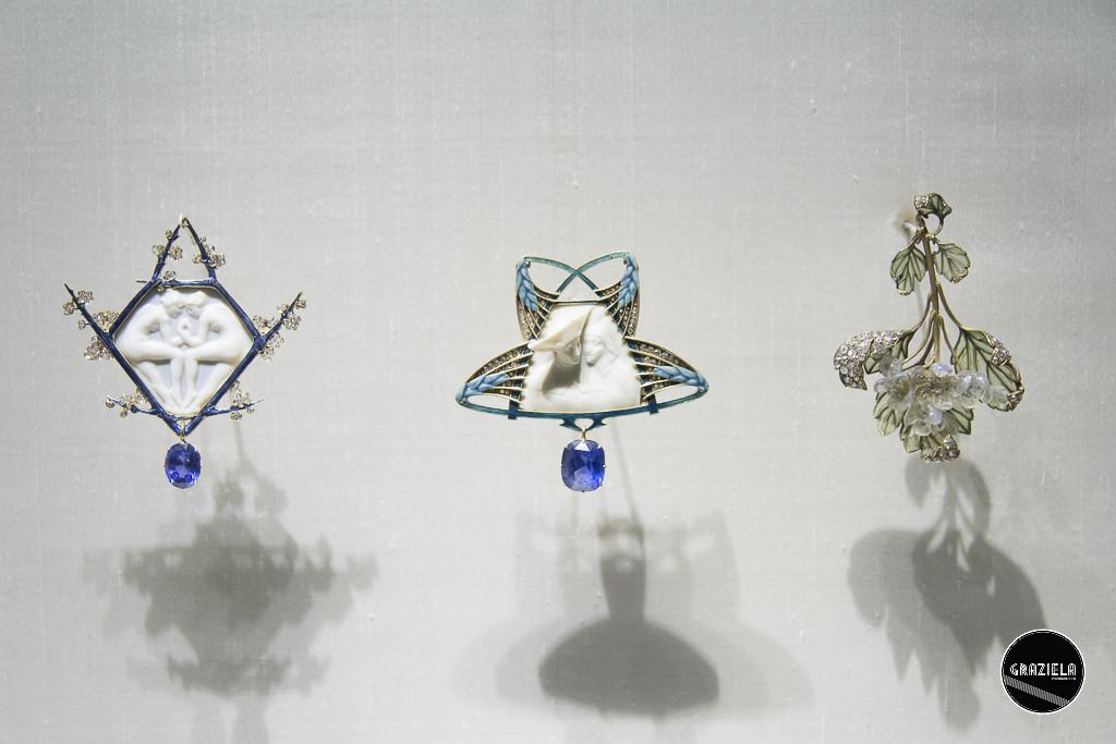 Museu_Calouste_Gulbenkian-005345.jpg