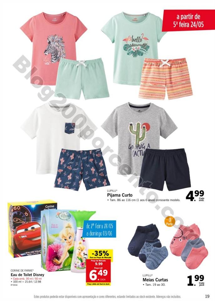 A-partir-de-2405-Especial-Dia-da-Crian_a-01_018.jp