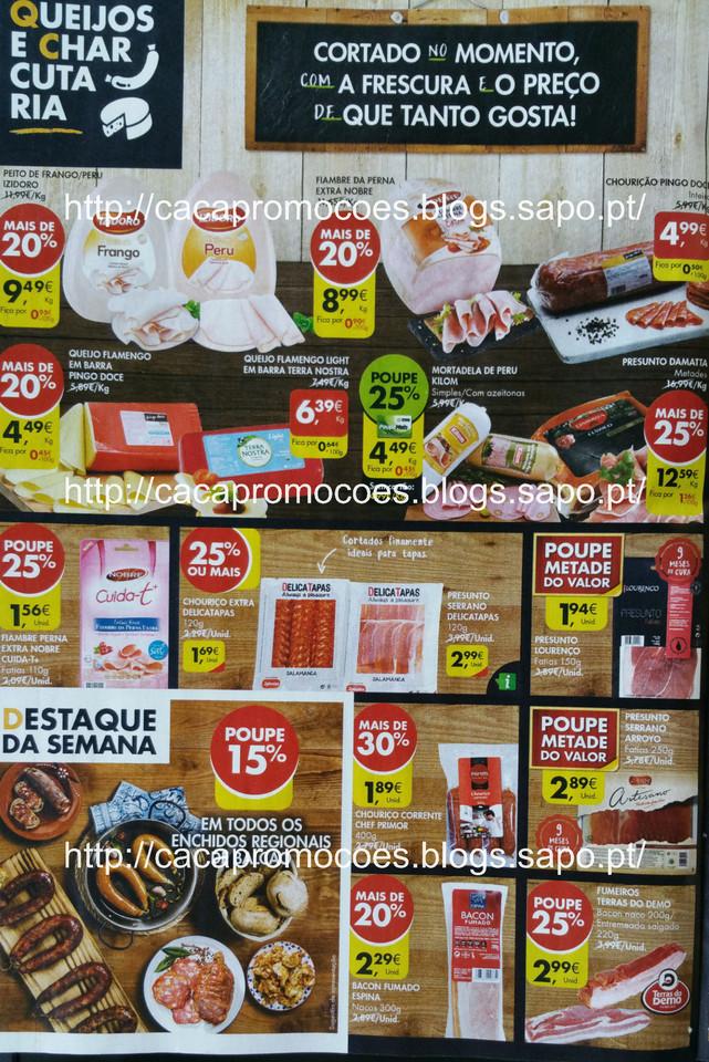 antevisão folheto pingo doce_Page10.jpg
