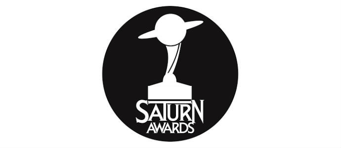 saturn-awards-banner.jpg